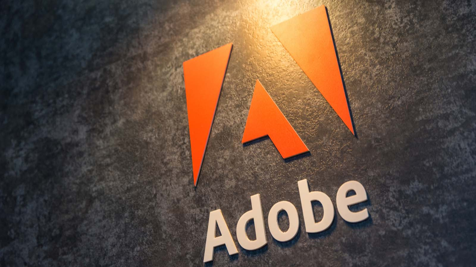 Learn More About Adobe Photoshop Training