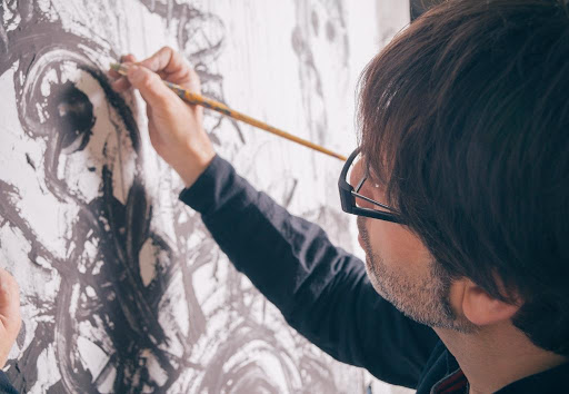 Careers for Artists and Arts Professionals